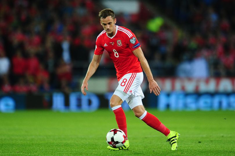 Andy-King-Wales