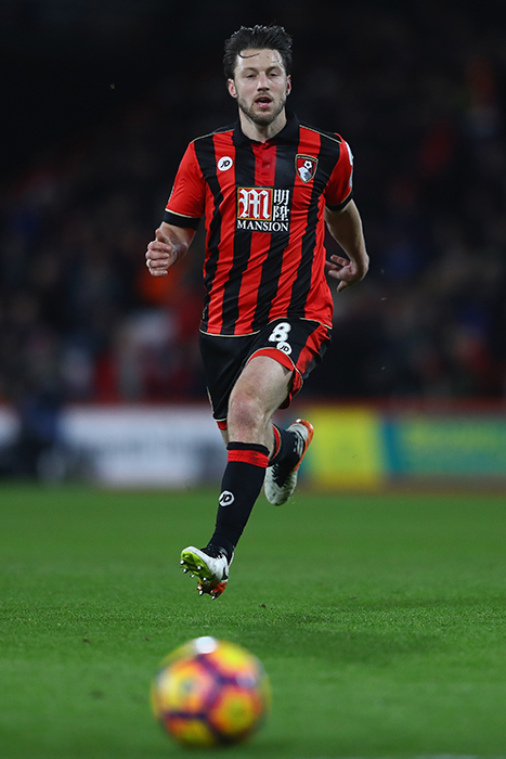 harry-arter-bournemouth-football-player-a